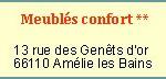 genets_13_1